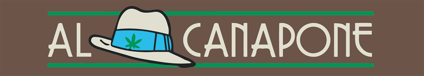 Al Canapone – Prodotti Bio a base di Canapa